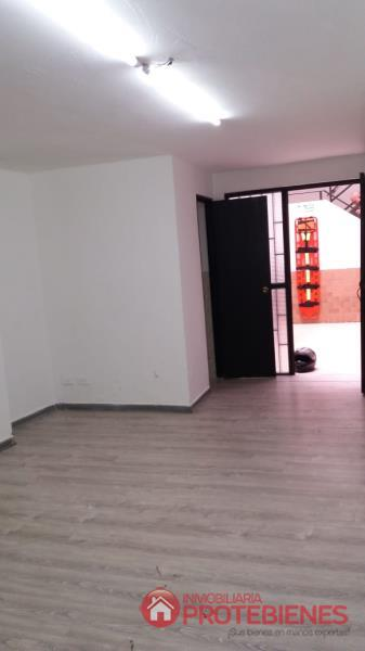 Local En Arriendo, MEDELLIN - ESTADIO
